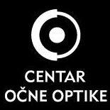 Centar očne optike