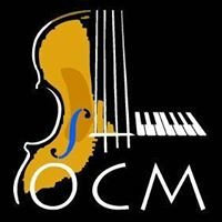 Oakville Conservatory of Music