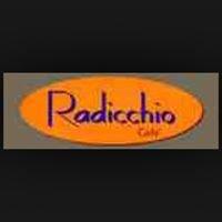 Radicchio Cafe