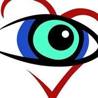 Leverett Eyecare, P.C.