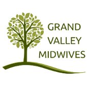 Grand Valley Midwives