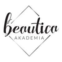 Beautica