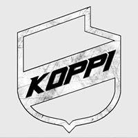 Koppi Shop