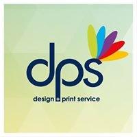 DPS Print