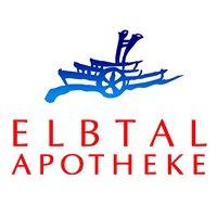 Elbtal-Apotheke