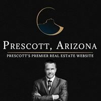 Real Estate in Prescott, AZ