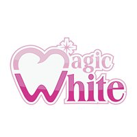 Magic White Official