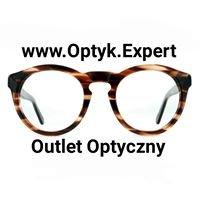 Optyk.Expert Pracownia Okularów Progresywnych