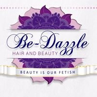 Be-Dazzle Hair Beauty and Slimming Salon
