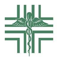 Farmacia del Corso Busto Arsizio