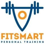 Fitsmart Personal Training