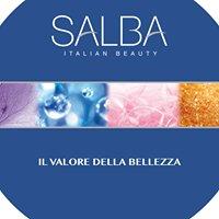 SALBA Italian Beauty
