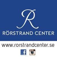 Rörstrand Center Lidköping