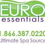 Euro Essentials