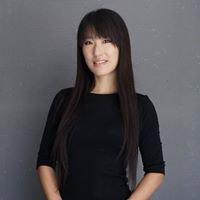 Amanda Hsu Photography