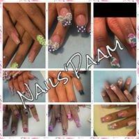 Nails'Pam