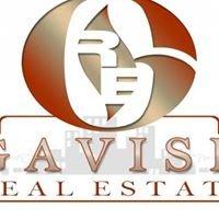 Gavish Real Estate Henderson Las Vegas