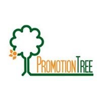 PromotionTree - Photography / Videography