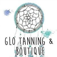 Glo Tanning and Boutique
