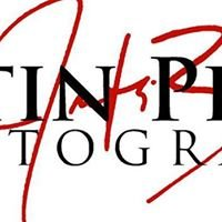 Justin Peery Photography