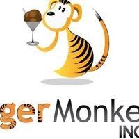TigerMonkeyInc