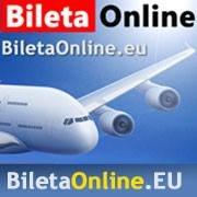 Biletaonline.eu
