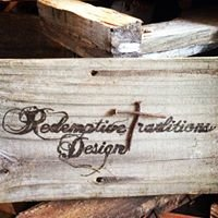 Redemptive Traditions Design