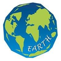 地球科學學科中心