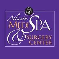 Atlanta MediSpa & Surgery Center