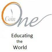 onecoin-un.org