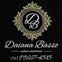Ateliê Daiana Basso Nail Design