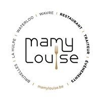 Mamy Louise