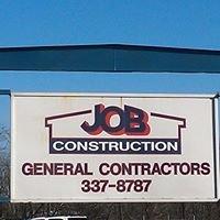 JOB Construction Company