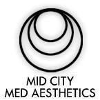 Mid City Med-Aesthetics