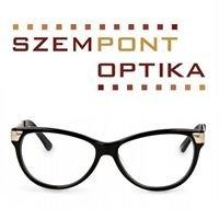 Szempont Optika Bicske - Bicske 5a4929efbf