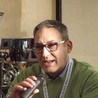 Roberto Tradito Consulting