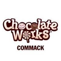 Chocolate Works, Commack