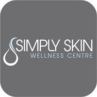 Simply Skin Wellness Centre Durbanville