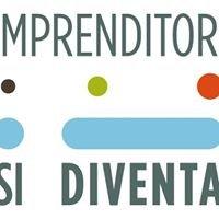 ISD! Imprenditori Si Diventa