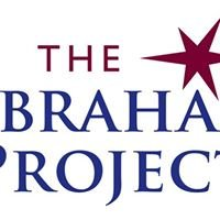 The Abraham Project