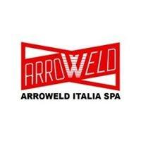 Arroweld Italia Group
