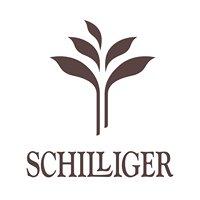 Schilliger Garden Centre