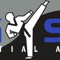 Big Sky Martial Arts