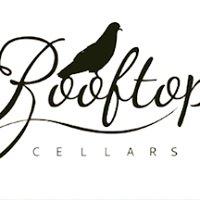 Rooftop Cellars Ltd.