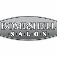 The Bombshell Salon