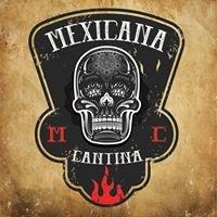 Mexicana Cantina