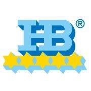 HB-Betoniteollisuus