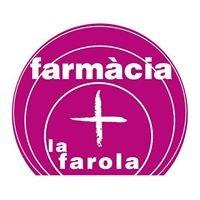 Farmacia La Farola