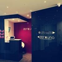 ZeroUno - Farmacia Zambotto