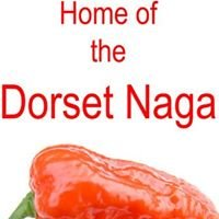 Home of the Dorset Naga